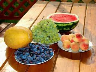 Какая диета самая хорошая или диета при диабет 1 типа: диета при.